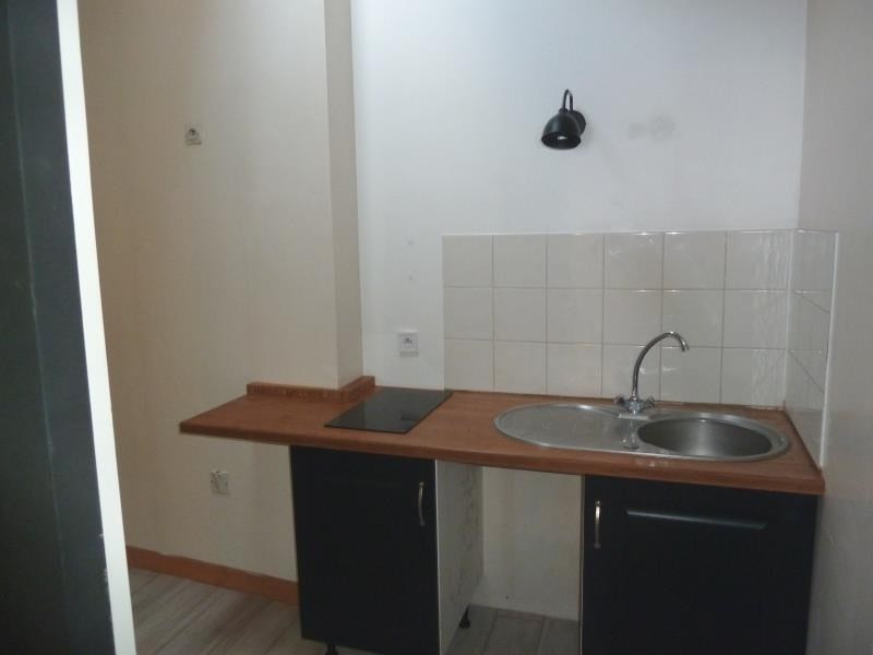Vente appartement Andresy 183 000€ - Photo 4