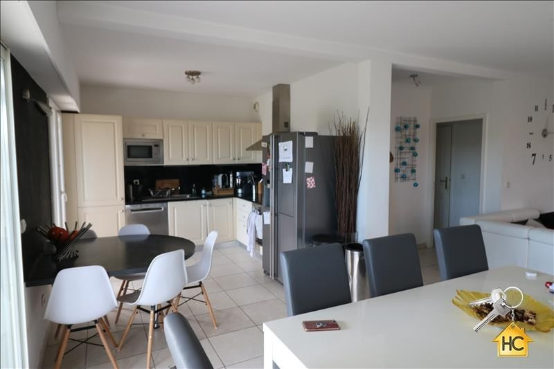Vente de prestige maison / villa Cannes 660 000€ - Photo 2