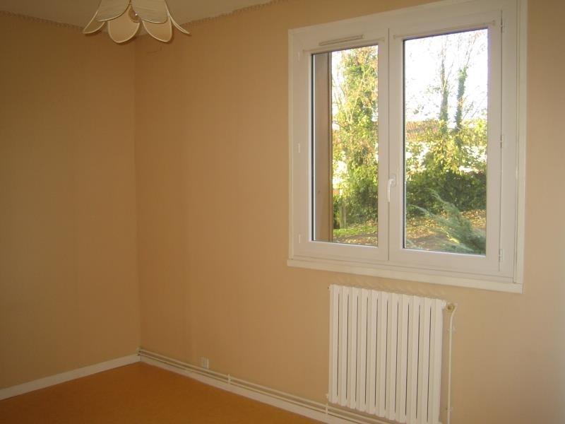 Location appartement Trelissac 600€ CC - Photo 4