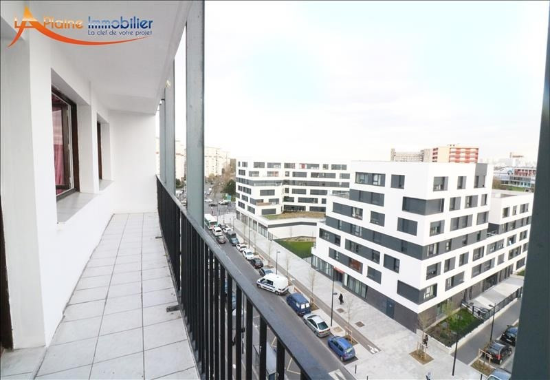 Vente appartement Saint denis 211 000€ - Photo 3