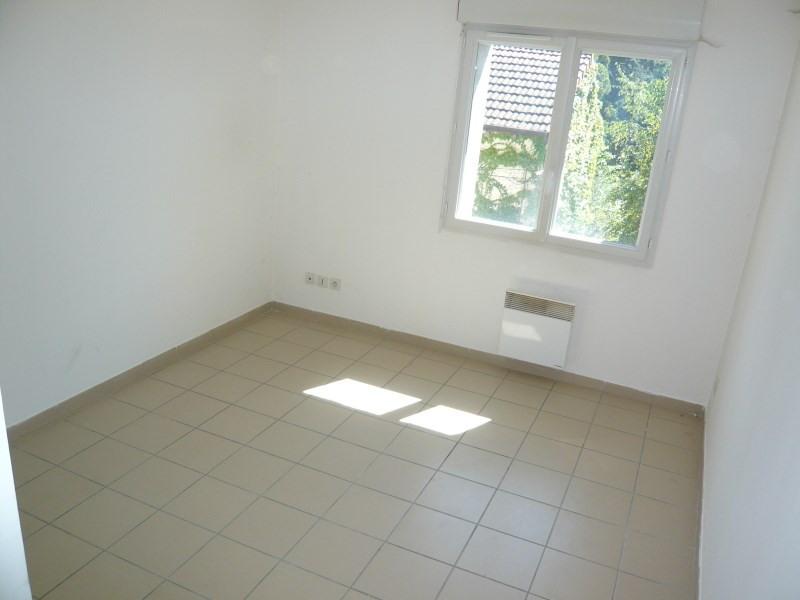 Rental apartment Pont d'ain 452€ CC - Picture 3