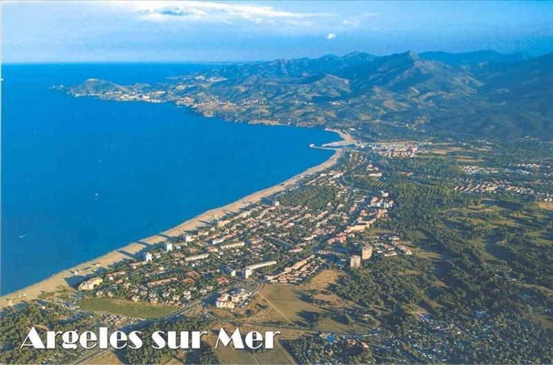 Sale house / villa Argeles sur mer 207900€ - Picture 2