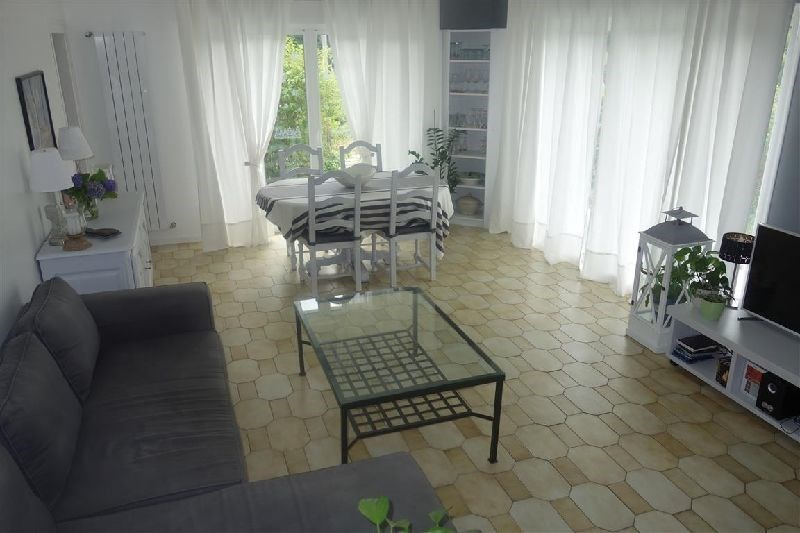Sale house / villa Villemoisson sur orge 422 000€ - Picture 3