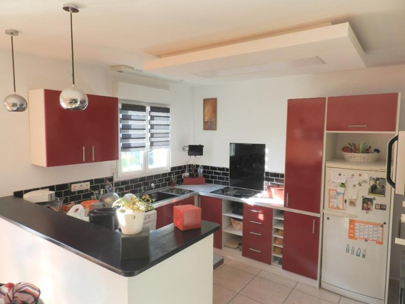 Vente maison / villa Prinquiau 269000€ - Photo 4