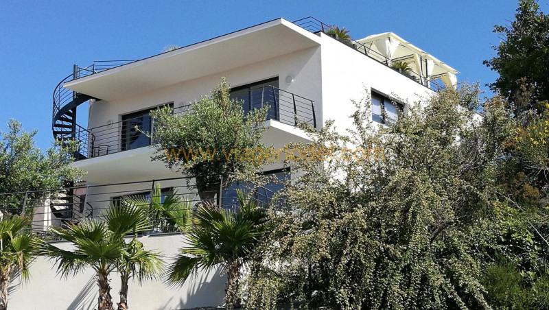Revenda residencial de prestígio casa Saint-raphaël 1960000€ - Fotografia 18