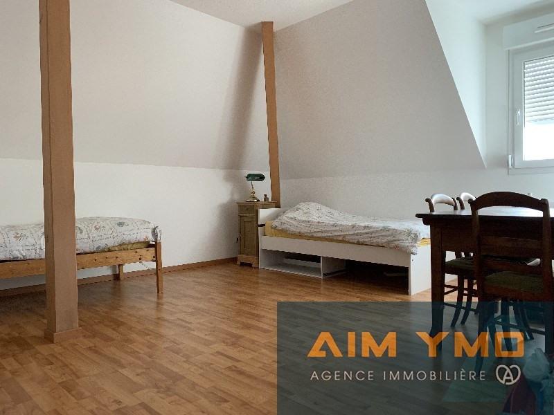 Venta  apartamento Colmar 245815€ - Fotografía 4
