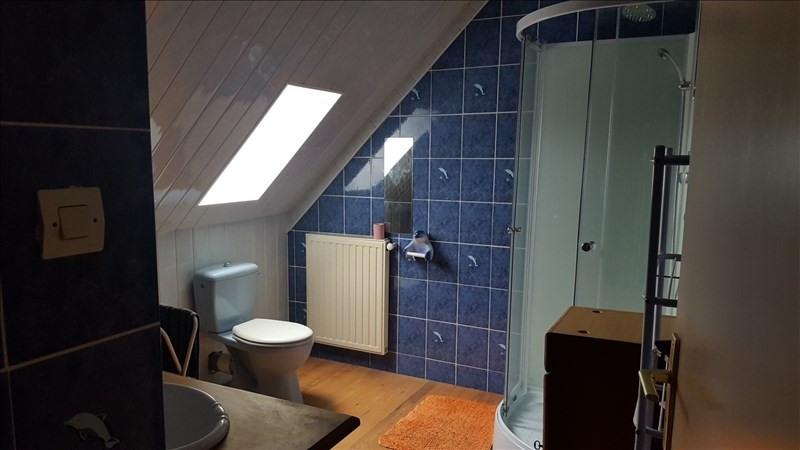 Vente maison / villa Vendome 168318€ - Photo 7