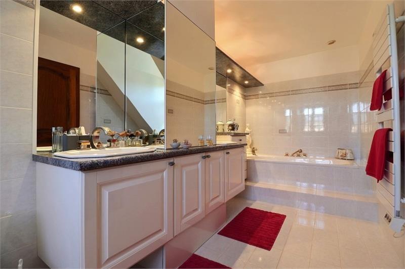 Revenda casa Feucherolles 950000€ - Fotografia 9