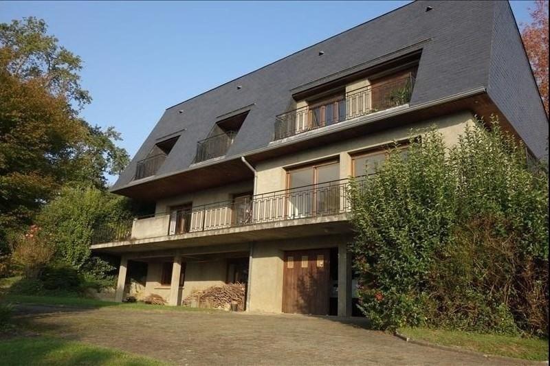 Vente maison / villa Pau 412500€ - Photo 1
