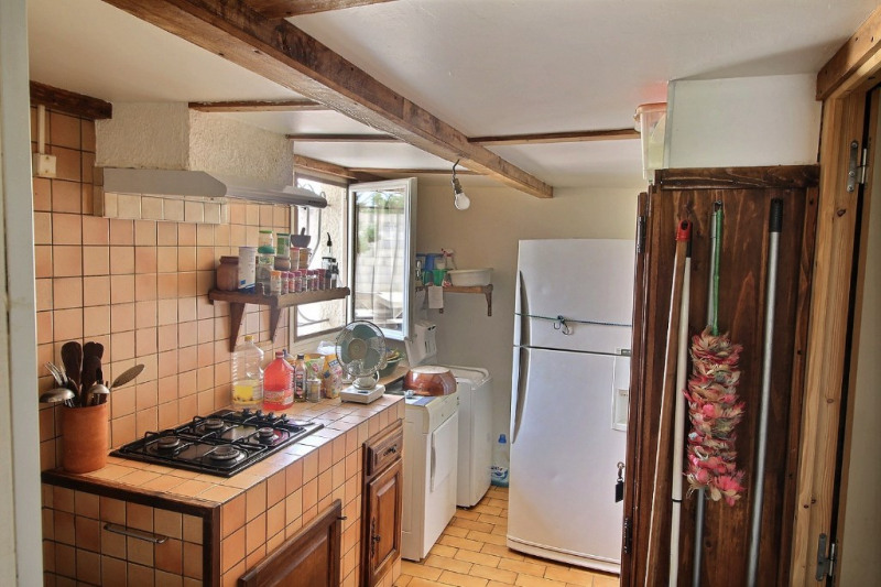 Vente maison / villa Saint gilles 215 000€ - Photo 4