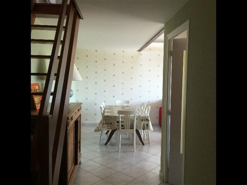 Vacation rental apartment Royan 916€ - Picture 4