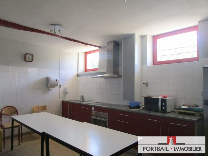Deluxe sale house / villa Blaye 816 000€ - Picture 8