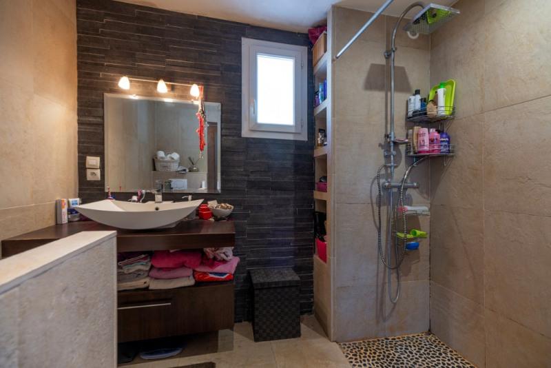 Immobile residenziali di prestigio casa Gattieres 1155000€ - Fotografia 12