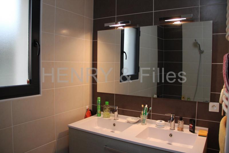 Sale house / villa Lombez 8 km 298500€ - Picture 11