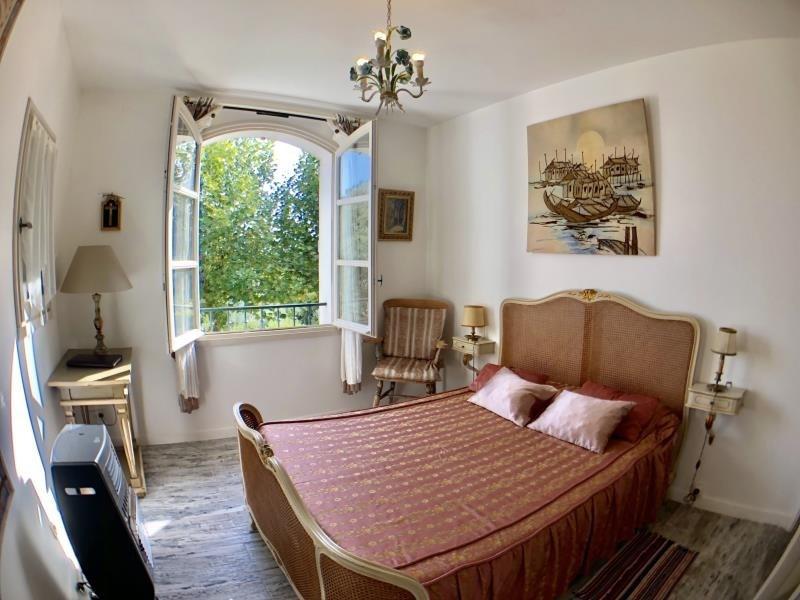Deluxe sale house / villa St maximin la ste baume 2100000€ - Picture 7