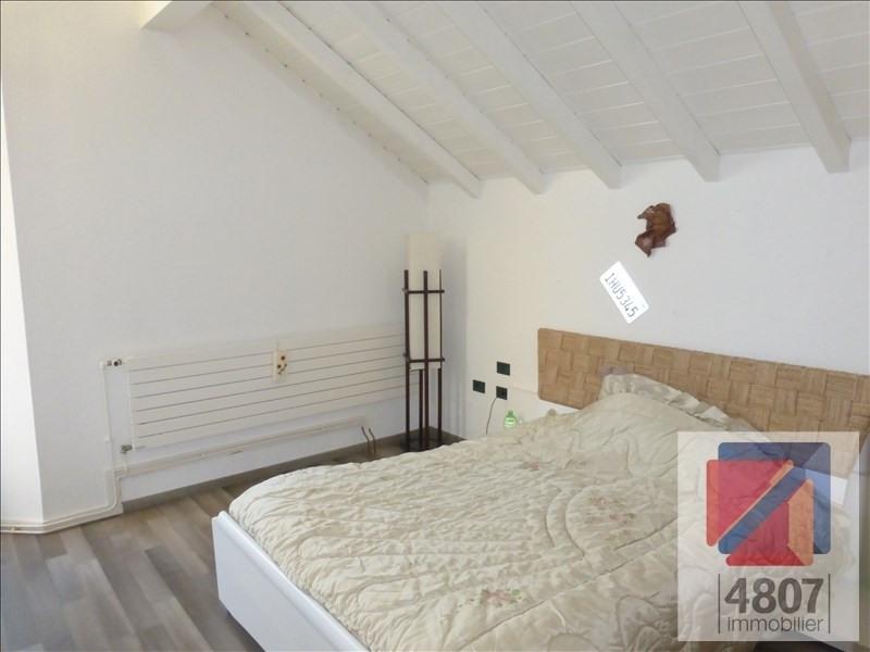 Location maison / villa St julien en genevois 3695€ CC - Photo 4