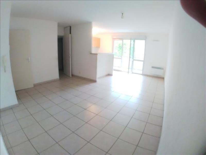 Sale apartment Toulouse 171200€ - Picture 8