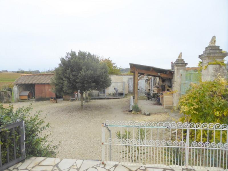 Sale house / villa Éraville 138800€ - Picture 21
