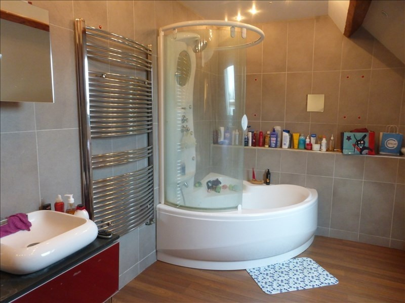 Vente maison / villa Houchin 180000€ - Photo 8