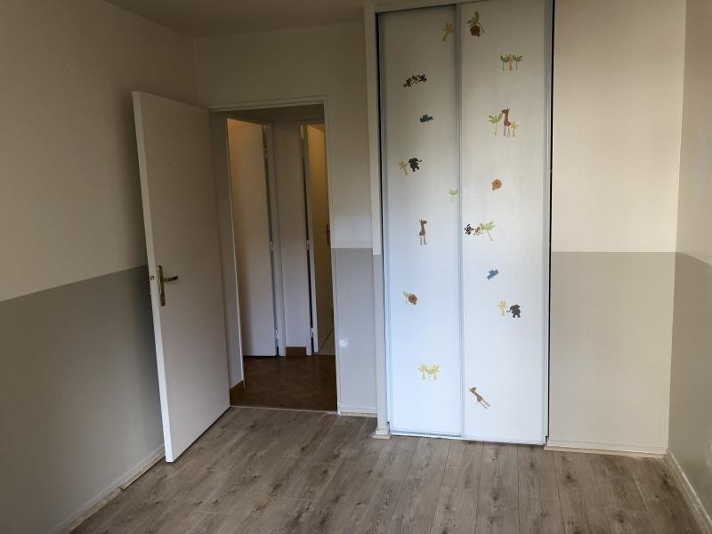 Sale apartment Villejuif 335000€ - Picture 6