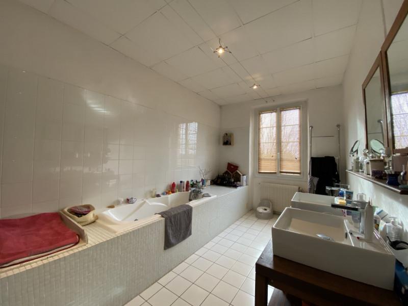 Sale house / villa Agen 370000€ - Picture 11