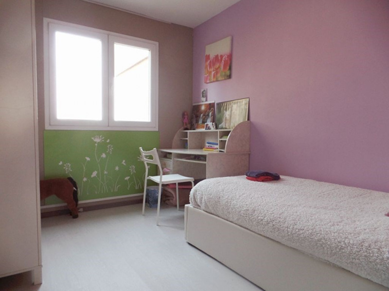 Vente appartement Vaujours 239000€ - Photo 6