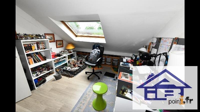 Sale house / villa Etang la ville 798000€ - Picture 7
