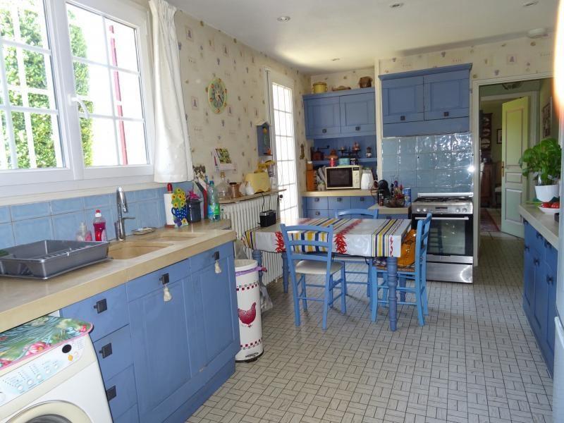 Vente maison / villa Pont ste marie 259500€ - Photo 6
