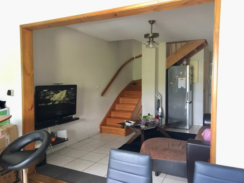 Sale apartment Saint paul 169 500€ - Picture 2