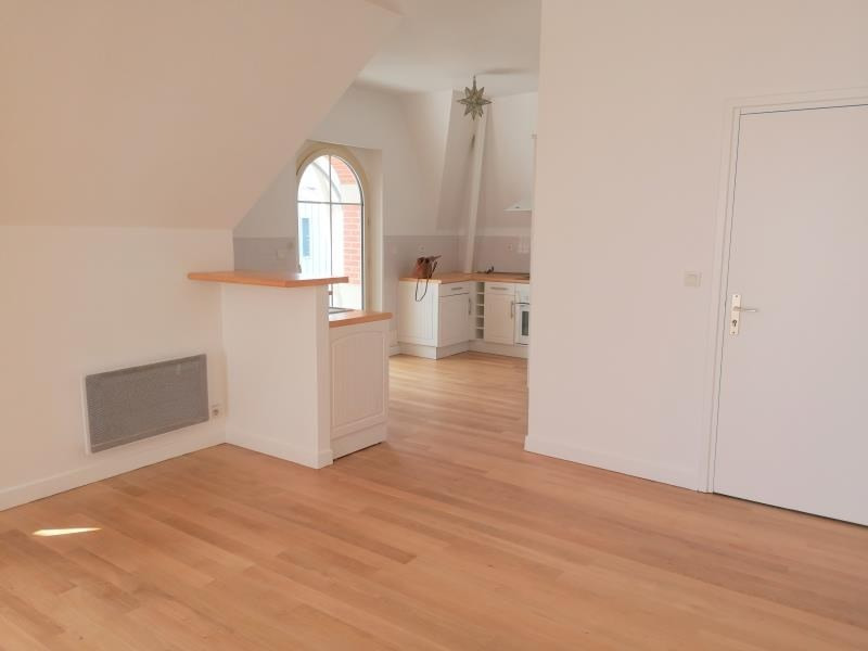 Deluxe sale apartment Royan 450 000€ - Picture 8
