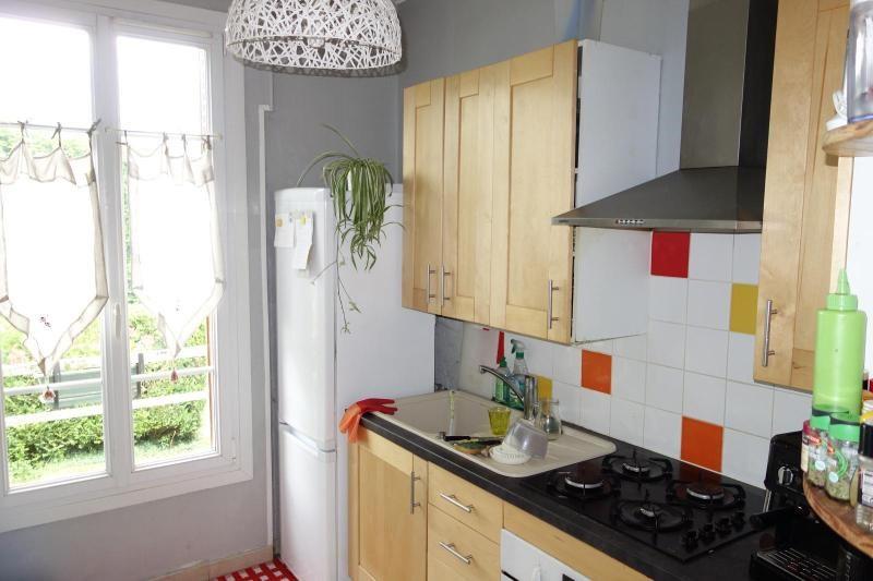 Vente maison / villa Lagny sur marne 399500€ - Photo 4