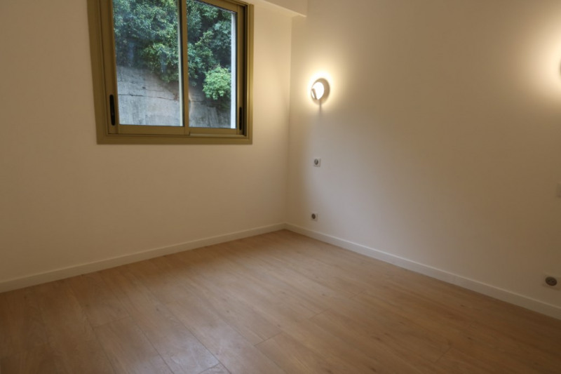 Vente appartement Nice 183 000€ - Photo 6