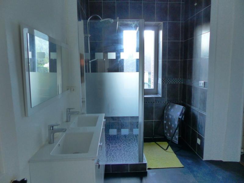 Vente maison / villa Poitiers 182240€ - Photo 7