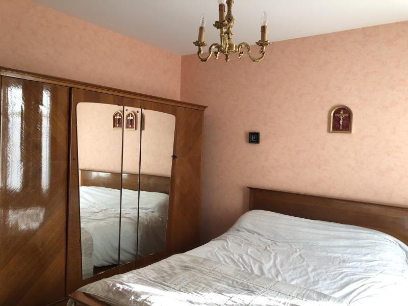 Vente appartement Vitre 312000€ - Photo 3