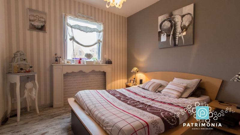 Vente maison / villa Clohars-carnoët 343200€ - Photo 6