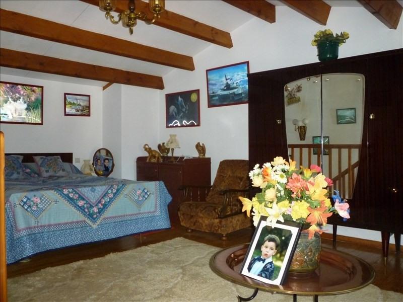 Vente maison / villa St pierre d'oleron 343200€ - Photo 12