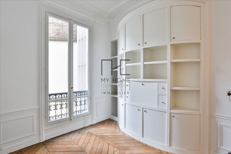 Affitto appartamento Paris 4ème 5600€ CC - Fotografia 6
