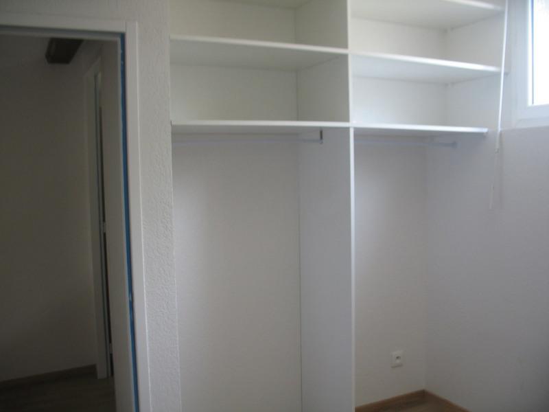 Rental apartment Seysses 488€ CC - Picture 2