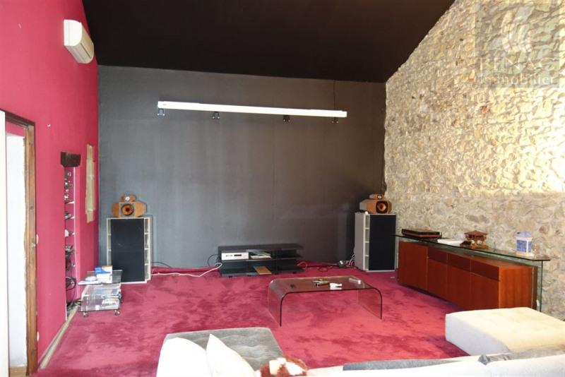 Sale house / villa Albi 495000€ - Picture 6