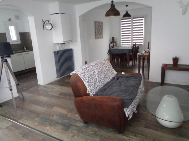 Sale house / villa La baule escoublac 305950€ - Picture 4