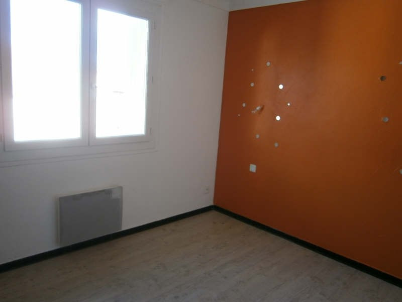 Sale apartment St laurent de la salanque 95 000€ - Picture 7
