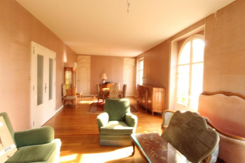 Vente maison / villa Panazol 199300€ - Photo 3