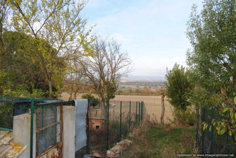 Vente terrain Villepinte 80000€ - Photo 6