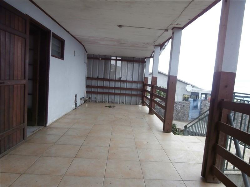 Sale house / villa Le plate 180000€ - Picture 3