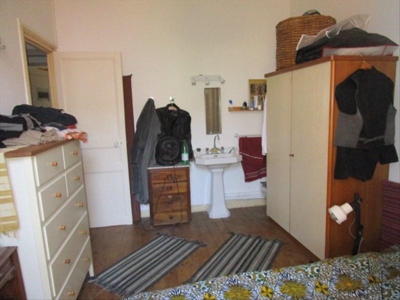 Vente maison / villa Carcassonne 155000€ - Photo 9