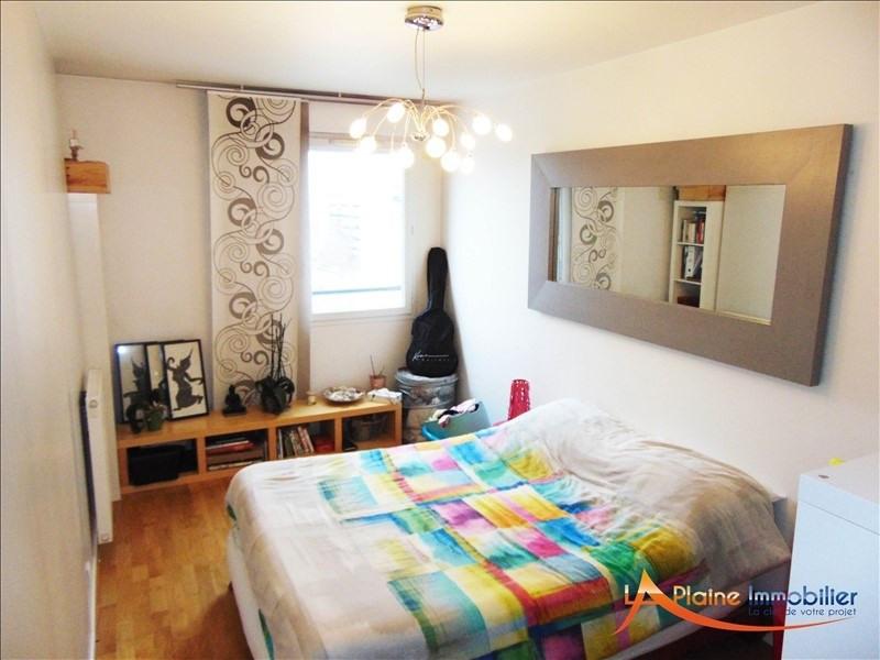 Vente appartement La plaine st denis 375000€ - Photo 3