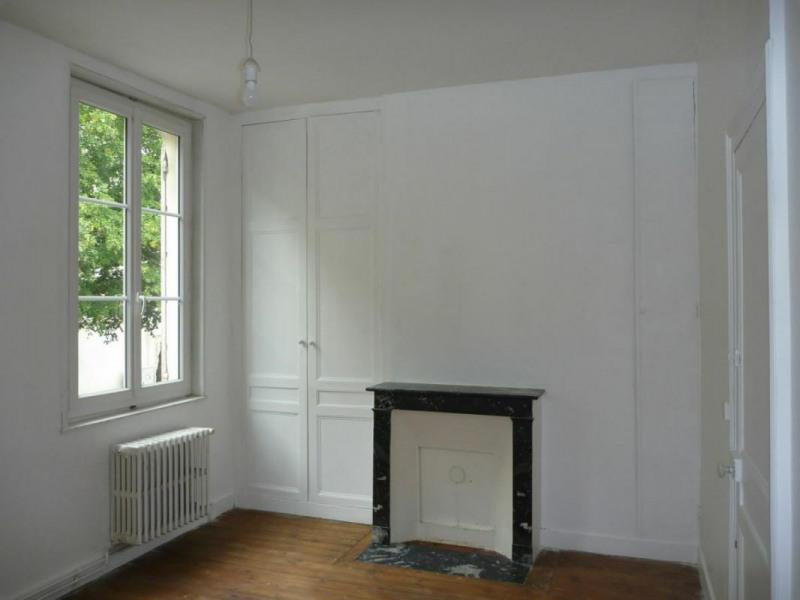 Sale house / villa Lisieux 157500€ - Picture 2