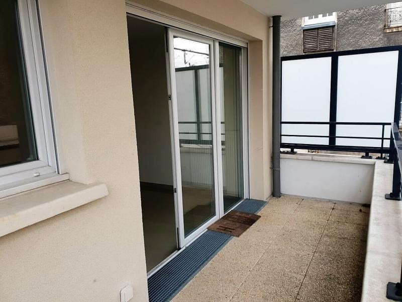 Vente appartement Gagny 255 000€ - Photo 3