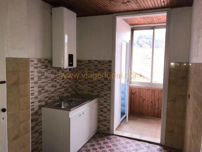 apartamento Nice 61500€ - Fotografia 3