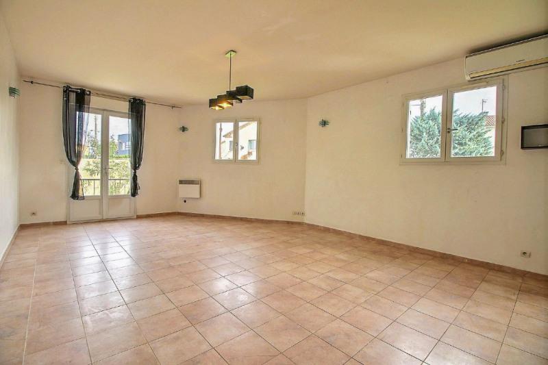 Vente maison / villa Rodilhan 228900€ - Photo 2